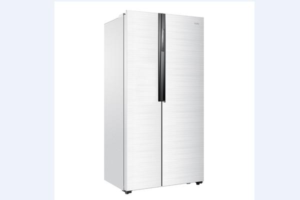 冰箱1.png